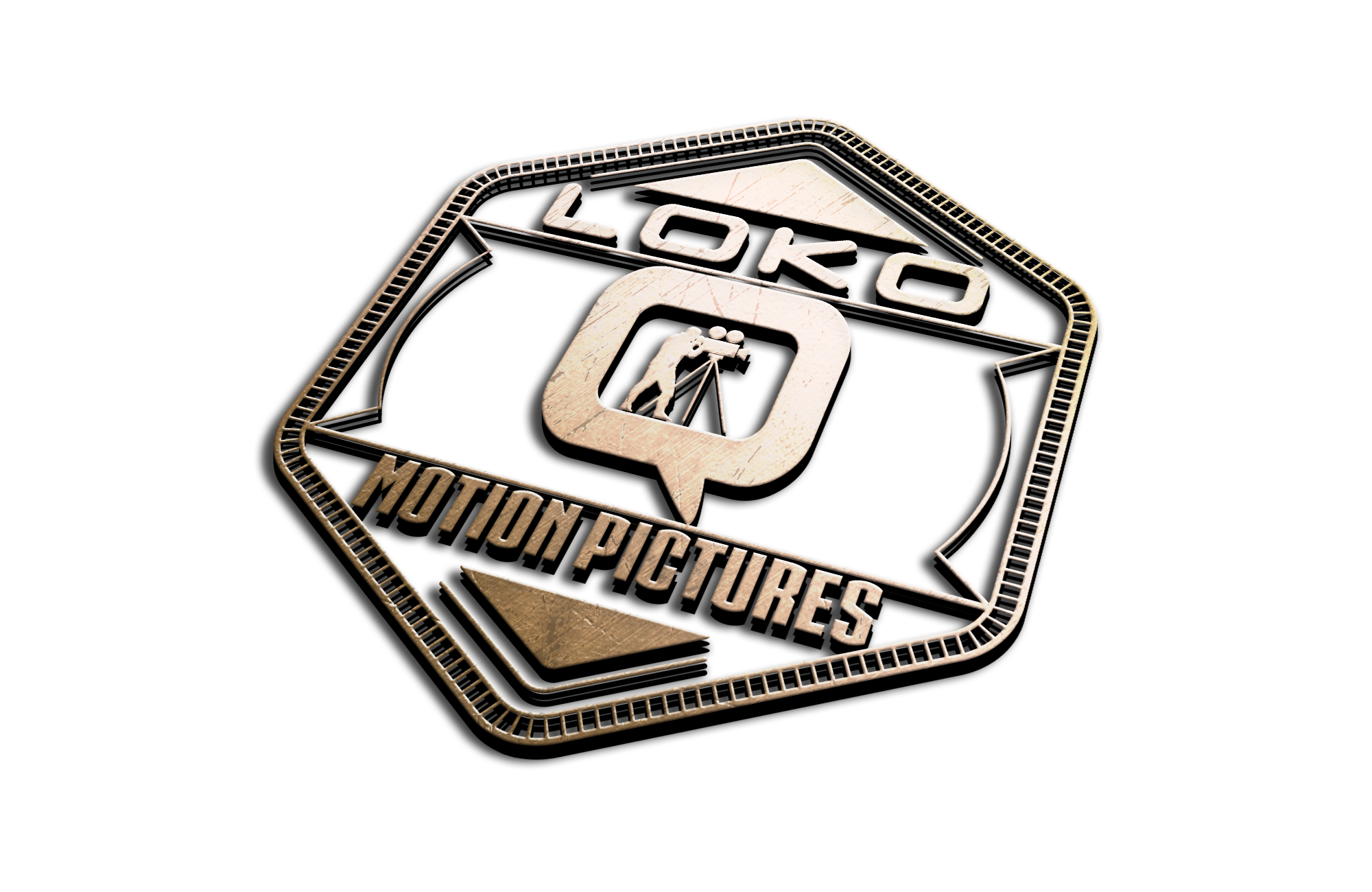 Q Loko Motion Pictures