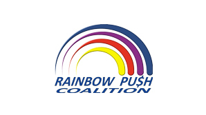 Rainbow Push Coalition