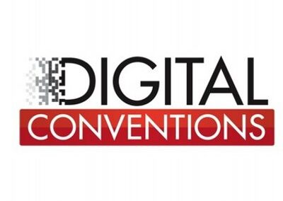 Digital Conventions